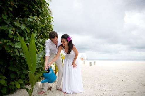 casamento maldivas 11