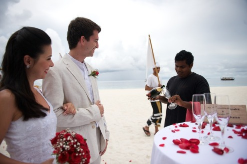 casamento maldivas 12