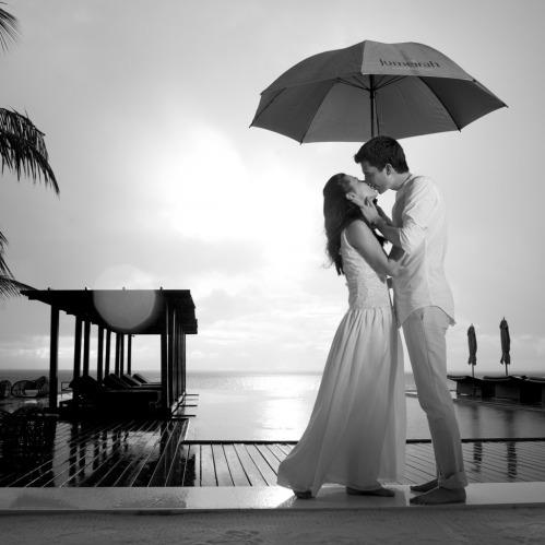 casamento maldivas 2