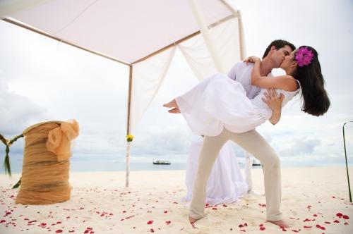 casamento maldivas 3