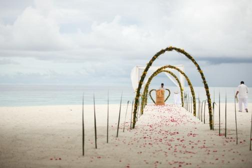 casamento maldivas 6