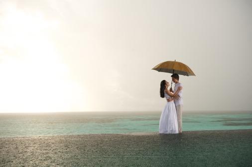 casamento maldivas 7