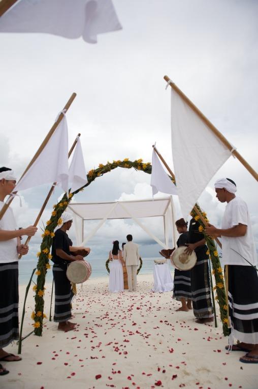 casamento maldivas 9